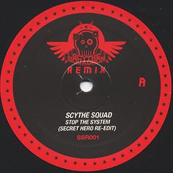 Scythe Squadron Remix 01