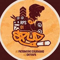 Spud RPS 01