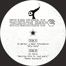 Subsonic 03
