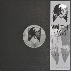 Violent Cases 01