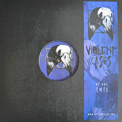 Violent Cases 02
