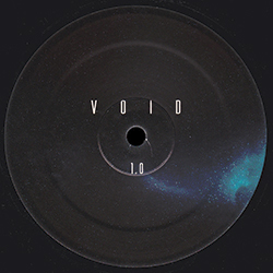 Void Obscur 01