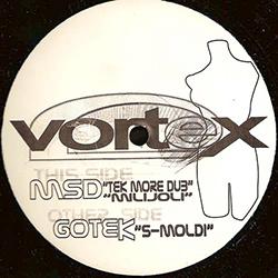 Vortex 01 RP