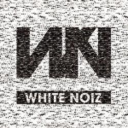 White Noiz 01