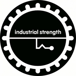 Industrial Strength 100