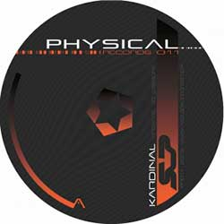 Physical Records 11