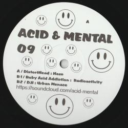 Acid And Mental 09