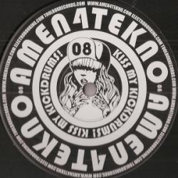 Amen4Tekno 08