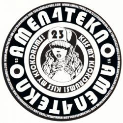 Amen4Tekno Golden LTD