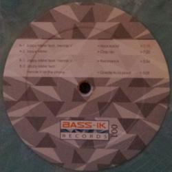 Bass-Ik 01