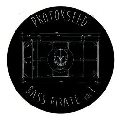 Bass Pirate 01