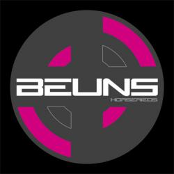 Beuns HS 05