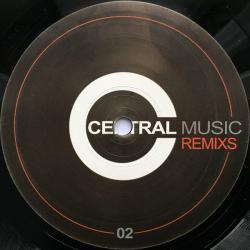 Central Music Ltd Remix 02
