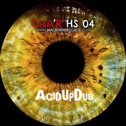 Chim R HS 04