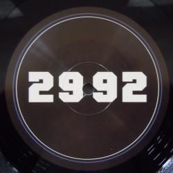 Dune HS 2992