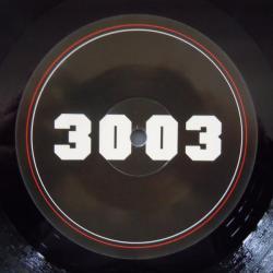 Dune HS 3003