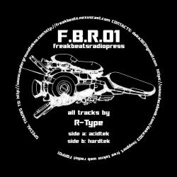 Freakbeats radiopress 01