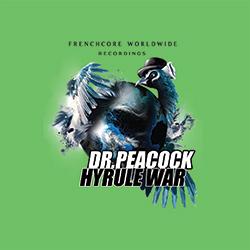Frenchcore Worldwide 03