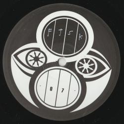 FTSK 07