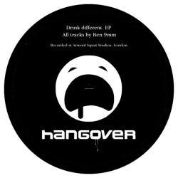 Hangover 03