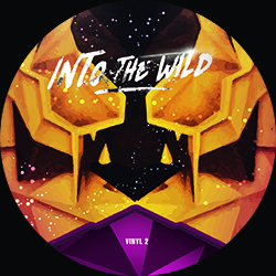 Into The Wild Part 02