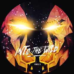 Into The Wild Part 03