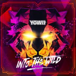 Into The Wild Triple Vinyl
