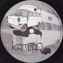 Kamtar 02