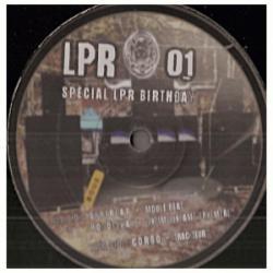 LPR 01