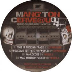 MangTon Cerveau 04