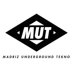 MUT 00