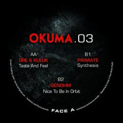 Okuma 03
