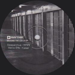Planet Rhythm UK 107