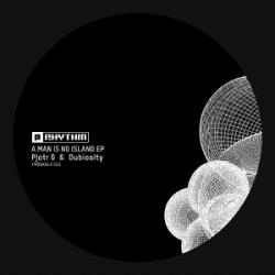 Planet Rhythm UK BLK 15