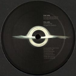 Planet Rhythm UK BLK 16
