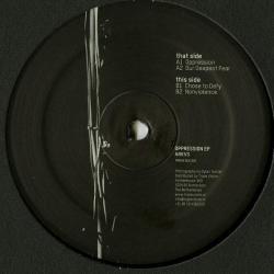 Planet Rhythm UK BLK 25