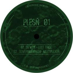 Plesn 01