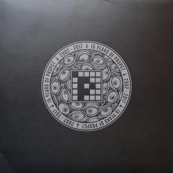 PRSPCT LP 09