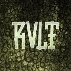 PRSPCT RVLT 19
