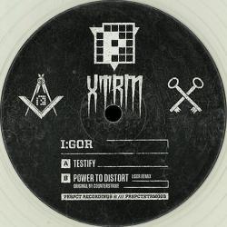 PRSPCT XTRM 03