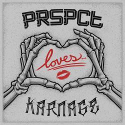 PRSPCT XTRM 32