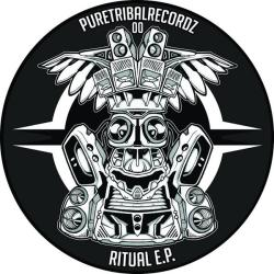 Pure Tribal 00