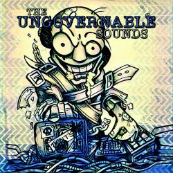 Ungovernable 01