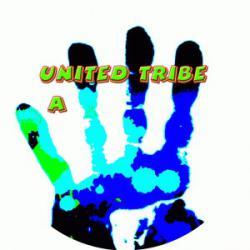 United Tribe 01
