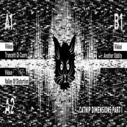 White Noiz 02-1