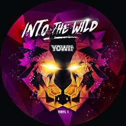 Into The Wild Part 01