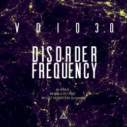Void Obscur 03