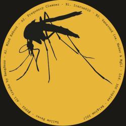 Yellow Fever 02