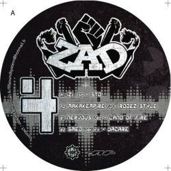 ZAD 04