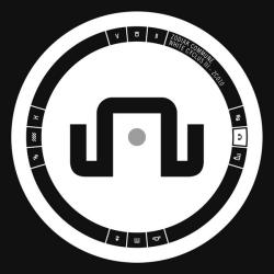 Zodiak Commune 10